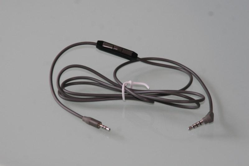 Powieksz do pelnego rozmiaru 87.0024108 870024108 jbl Synchros s-700 S700 700 android ios iphone samsung lg htc przewód ze sterowaniem i mikrofonem S700 S500 S300 S300i S300a E30 E40 AKG Y50, Y55