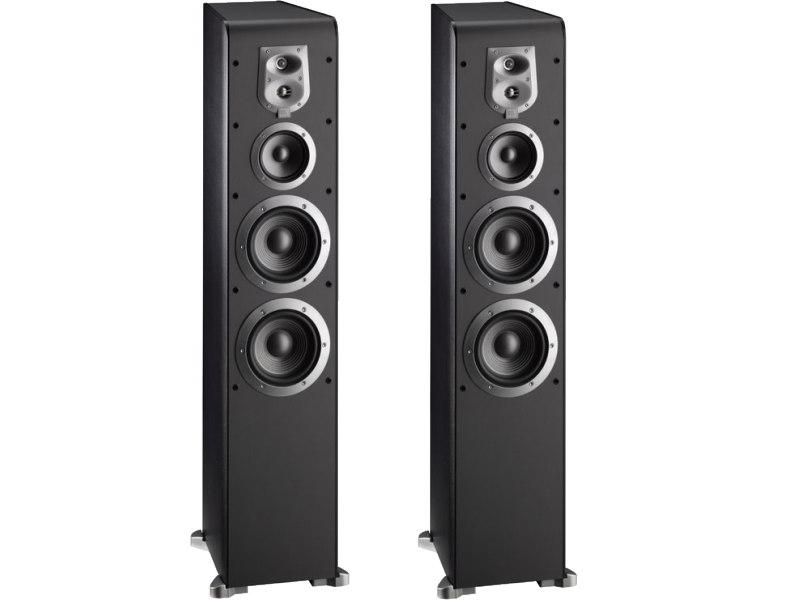 Powieksz do pelnego rozmiaru jbl podłoga, podłogowy, front, głośnik frontowy głośnik, kolumna frontowa kolumna, głośnik przedni głośnik, kolumna przednia kolumna es 80, es80, es-80