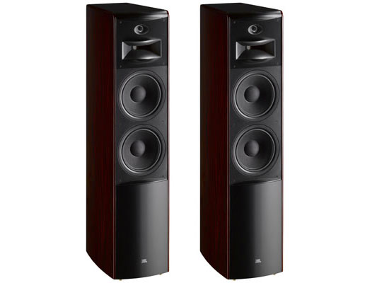 Zdjęcie jbl podłoga, podłogowy, front, głośnik frontowy głośnik, kolumna frontowa kolumna, głośnik przedni głośnik, kolumna przednia kolumna ls80, ls 80, ls-80
