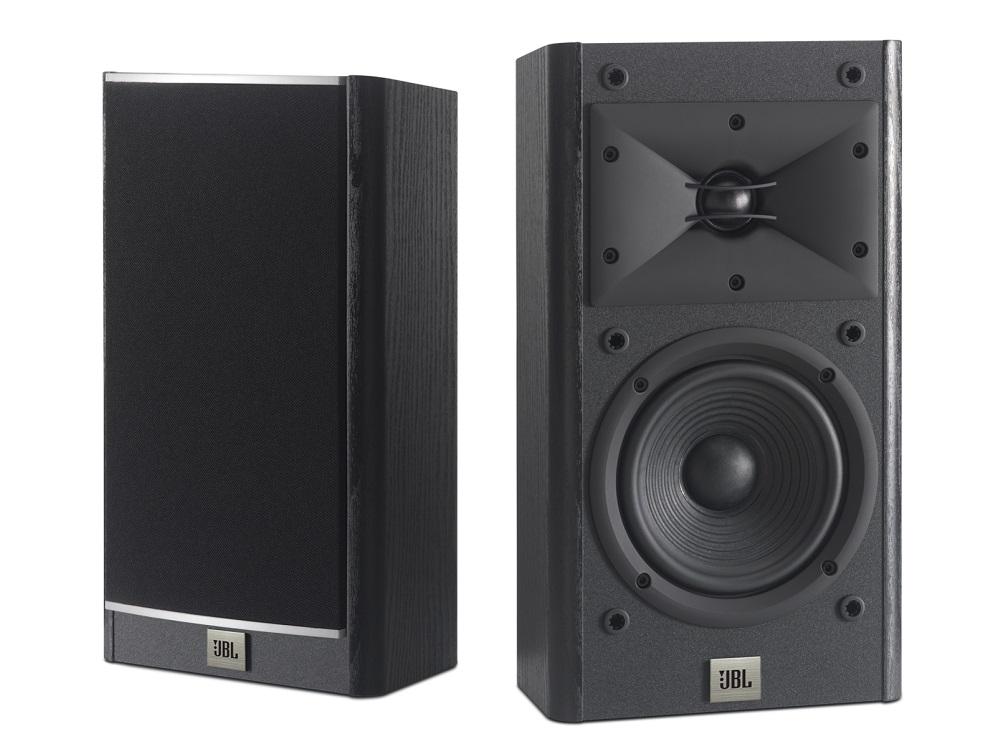 Powieksz do pelnego rozmiaru ibl, jbl, dżejbiel, dżibiel arena 120, arena120, arena-120, arena, 120, głośnik podstawkowy, głośnik kompaktowy, głośnik efektowy, głośnik surroundowy, głośnik tylny głośniki podstawkowe, głośniki kompaktowe, głośniki efektowe, głośniki surroundowe, głośnik tylne kolumna podstawkowa, kolumna kompaktowa, kolumna efektowa, kolumna surroundowa, kolumna tylna kolumny podstawkowe, kolumny kompaktowe, kolumny efektowe, kolumny surroundowe, kolumny tylne kolumna monitorowa, kolumna głośnikowa monitorowa, głośnik monitorowy, monitor, monitory