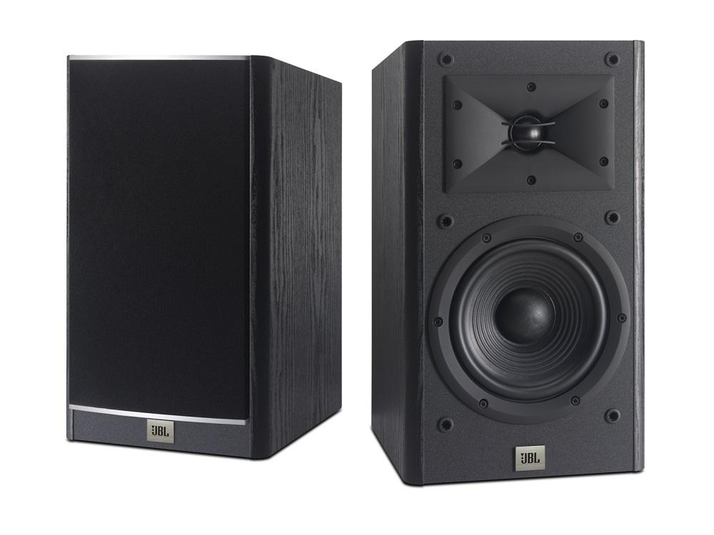 Powieksz do pelnego rozmiaru ibl, jbl, dżejbiel, dżibiel arena 130, arena130, arena-130, arena, 130, głośnik podstawkowy, głośnik kompaktowy, głośnik efektowy, głośnik surroundowy, głośnik tylny głośniki podstawkowe, głośniki kompaktowe, głośniki efektowe, głośniki surroundowe, głośnik tylne kolumna podstawkowa, kolumna kompaktowa, kolumna efektowa, kolumna surroundowa, kolumna tylna kolumny podstawkowe, kolumny kompaktowe, kolumny efektowe, kolumny surroundowe, kolumny tylne kolumna monitorowa, kolumna głośnikowa monitorowa, głośnik monitorowy, monitor, monitory