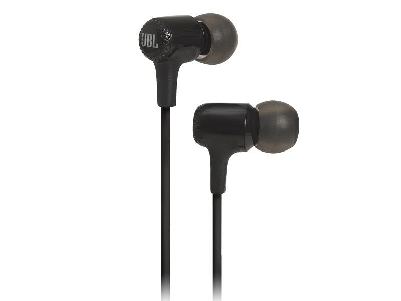 Powieksz do pelnego rozmiaru jbl e-15, e 15, e15,  słuchawki przenośne, słuchawki android, słuchawki dokanałowe, słuchawki do telefonów android, słuchawki do telefonu android, słuchawki zamknięte, słuchawki z pilotem, słuchawki z mikrofonem, słuchawki multimedialne, słuchawki smartfon, słuchawki do smartfona