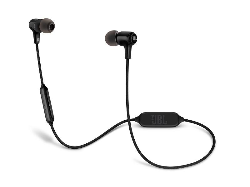 Powieksz do pelnego rozmiaru jbl e-25bt, e 25bt, e25bt, e-25 bt, e 25 bt, e25 bt, e-25-bt, e 25-bt, e25-bt,  słuchawki przenośne, słuchawki android, słuchawki dokanałowe, słuchawki do telefonów android, słuchawki do telefonu android, słuchawki zamknięte, słuchawki z pilotem, słuchawki z mikrofonem, słuchawki multimedialne, słuchawki smartfon, słuchawki do smartfona, bezprzewodowe, sluchawki bezprzewodowe,