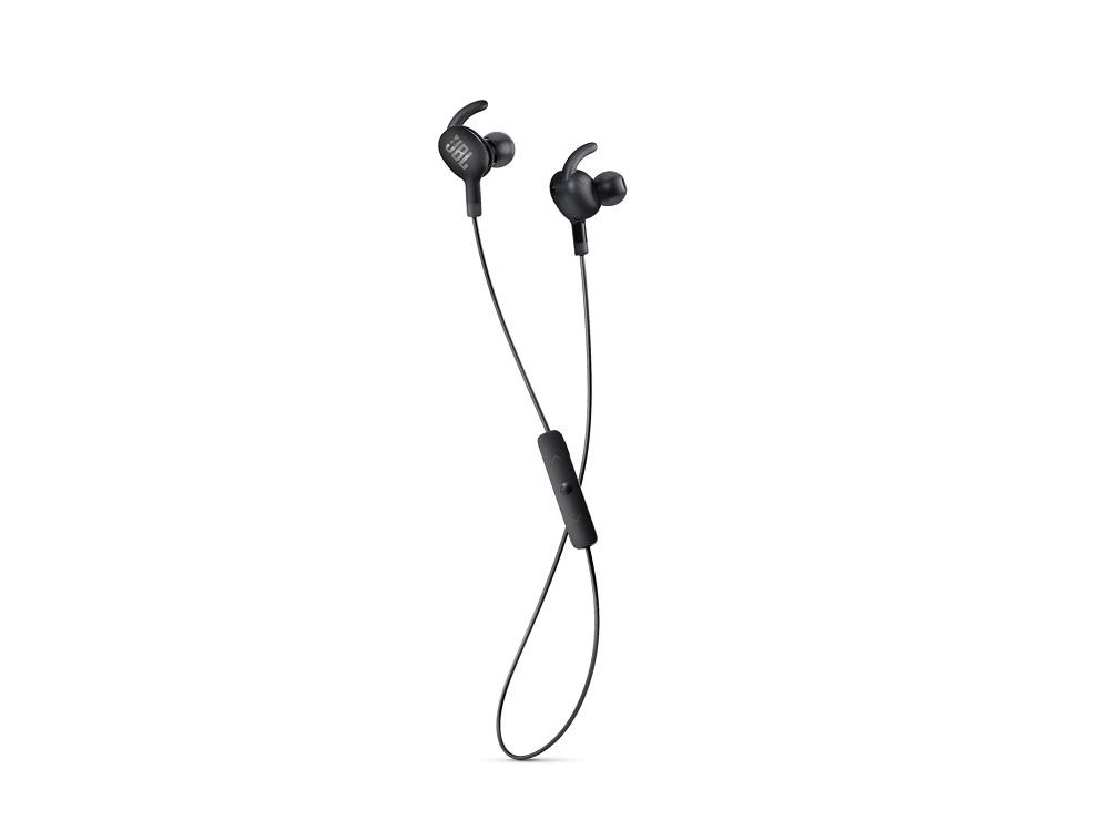 Powieksz do pelnego rozmiaru słuchawki przenośne, słuchawki android, słuchawki dokanałowe, słuchawki do telefonów android, słuchawki do telefonu android, słuchawki zamknięte, słuchawki z pilotem, słuchawki z mikrofonem, słuchawki multimedialne, słuchawki smartfon, słuchawki do smartfona, bezprzewodowe, sluchawki bezprzewodowe,  jbl everest, everest, everest100, everest-100, 100