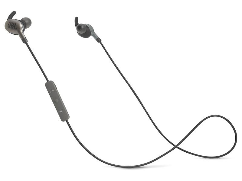 Powieksz do pelnego rozmiaru słuchawki przenośne, słuchawki android, słuchawki dokanałowe, słuchawki do telefonów android, słuchawki do telefonu android, słuchawki zamknięte, słuchawki z pilotem, słuchawki z mikrofonem, słuchawki multimedialne, słuchawki smartfon, słuchawki do smartfona, bezprzewodowe, sluchawki bezprzewodowe,  jbl everest, everest, everest110, everest-110, 110, ewerest