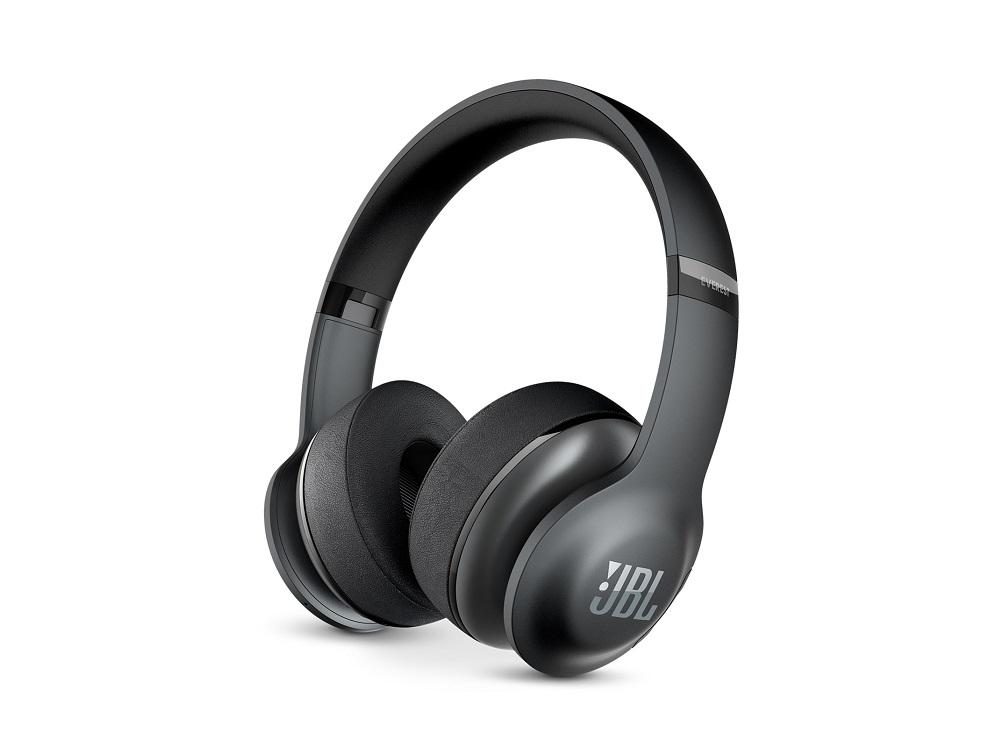 Powieksz do pelnego rozmiaru jbl everest, everest, everest300, everest-300, 300,  słuchawki przenośne, słuchawki smartfon, słuchawki android, słuchawki nagłowne, słuchawki nauszne, słuchawki z pałąkiem, słuchawki do telefonów android, słuchawki do telefonu android, słuchawki zamknięte, słuchawki z pilotem, słuchawki z mikrofonem, słuchawki multimedialne, słuchawki do smartfona, słuchawki bluetooth