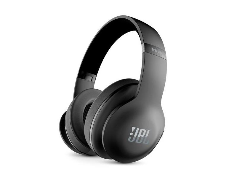 Powieksz do pelnego rozmiaru jbl everest, everest, everest700, everest-700, 700, everest elite, 700 elite, elite 700, elite-700, 700-elite, elite700, 700elite,   słuchawki przenośne, słuchawki smartfon, słuchawki android, słuchawki nagłowne, słuchawki nauszne, słuchawki z pałąkiem, słuchawki do telefonów android, słuchawki do telefonu android, słuchawki zamknięte, słuchawki z pilotem, słuchawki z mikrofonem, słuchawki multimedialne, słuchawki do smartfona, słuchawki bluetooth, wokółuszne, aktywne tłumienie, tłumienie, tłumienie otoczenia, system tłumienia, tlumienie,   everest elite 700, everest-elite 700, everestelite 700, everest elite-700, everest-elite-700, everestelite-700, everest elite700, everest-elite700, everestelite700, everest700 elite, everest700elite, everest700-elite, everest-700 elite, everest-700elite, everest-700-elite, everest 700 elite, everest 700elite, everest 700-elite,