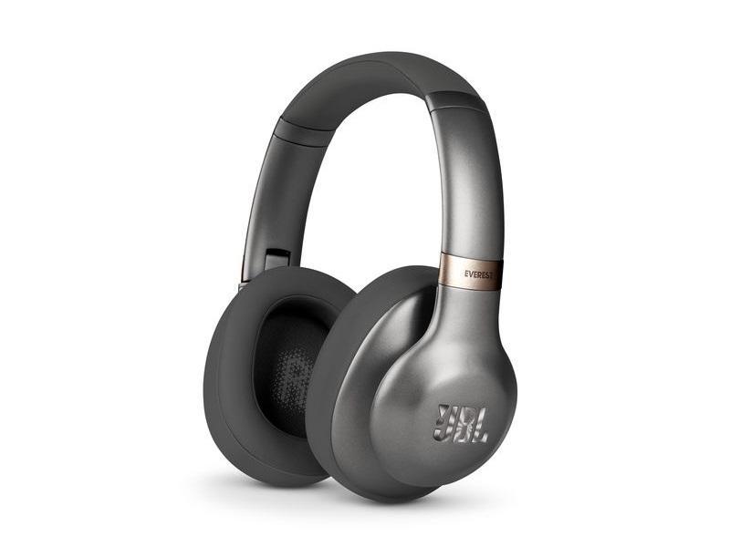 Powieksz do pelnego rozmiaru jbl everest, everest, everest710, everest-710, 710,  słuchawki przenośne, słuchawki smartfon, słuchawki android, słuchawki nagłowne, słuchawki nauszne, słuchawki z pałąkiem, słuchawki do telefonów android, słuchawki do telefonu android, słuchawki zamknięte, słuchawki z pilotem, słuchawki z mikrofonem, słuchawki multimedialne, słuchawki do smartfona, słuchawki bluetooth, wokółuszne,