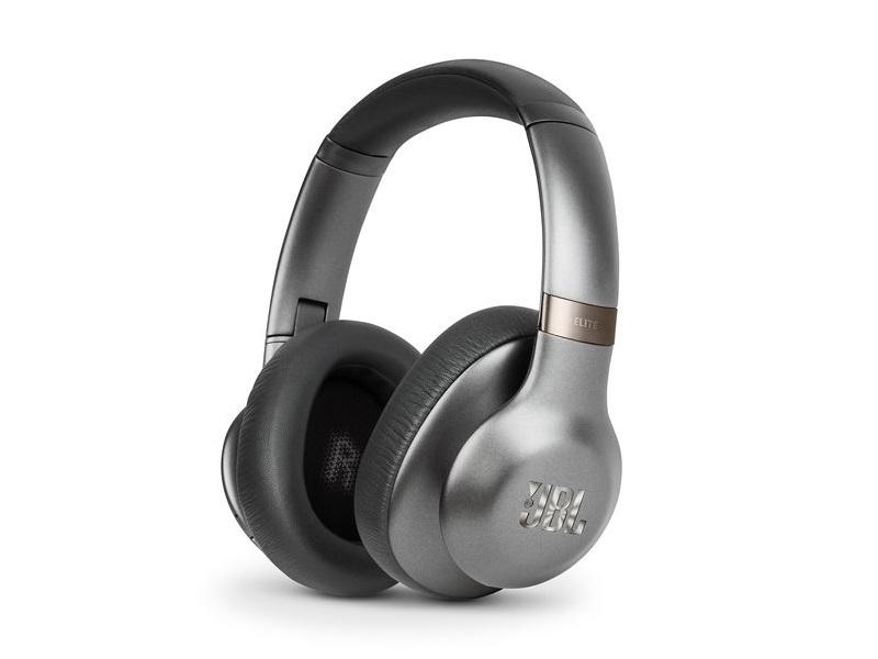 Powieksz do pelnego rozmiaru jbl everest, everest, everest750, everest-750, 750, everest elite, 750 elite, elite 750, elite-750, 750-elite, elite750, 750elite,   słuchawki przenośne, słuchawki smartfon, słuchawki android, słuchawki nagłowne, słuchawki nauszne, słuchawki z pałąkiem, słuchawki do telefonów android, słuchawki do telefonu android, słuchawki zamknięte, słuchawki z pilotem, słuchawki z mikrofonem, słuchawki multimedialne, słuchawki do smartfona, słuchawki bluetooth, wokółuszne, aktywne tłumienie, tłumienie, tłumienie otoczenia, system tłumienia, tlumienie,   everest 750nc, everest 750-nc, everest 750 nc, everest750nc, everest750-nc, everest750 nc, everest-750nc, everest-750-nc, everest-750 nc,