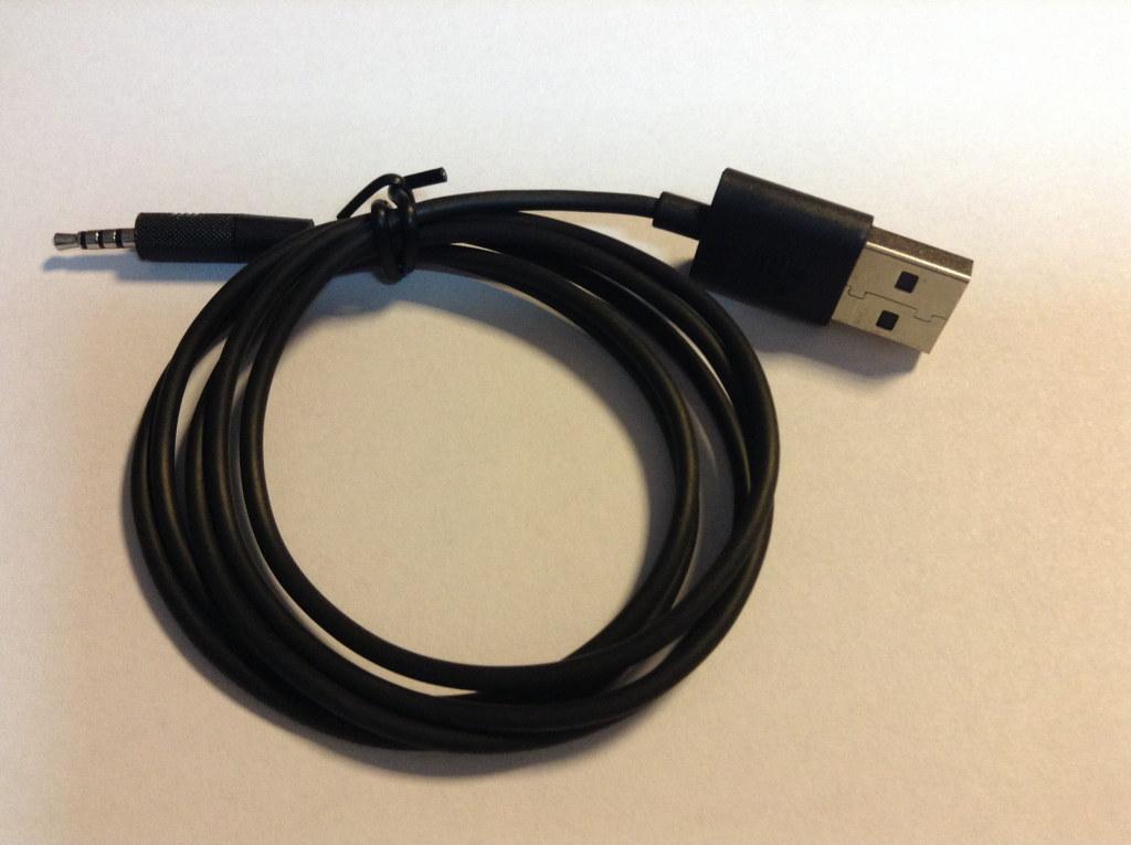 Powieksz do pelnego rozmiaru ładowarka  kabel ładujący kabel zasilający  E50 E40