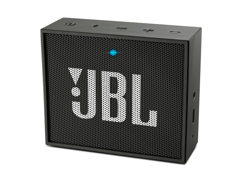Powieksz do pelnego rozmiaru kolumna bezprzewodowa, głośnik bezprzewodowy, głośnik przenośny, głośnik bluetooth, kolumna bluetooth, blututh, blutooth,   go, jbl go, jblgo, jbl-go,