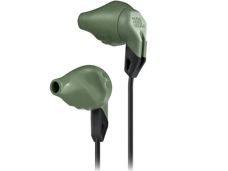 Powieksz do pelnego rozmiaru JBL Grip 100, grip100, grip-100, grip 100, grip, jbl grip,  słuchawki przenośne, słuchawki iphone, słuchawki dokanałowe, słuchawki do telefonów iphone, słuchawki do telefonu iphone, słuchawki zamknięte, słuchawki z pilotem, słuchawki z mikrofonem, słuchawki multimedialne, słuchawki smartfon, słuchawki do smartfona, twist lock, twist-lock, sportowe, dla sportowców, sport,