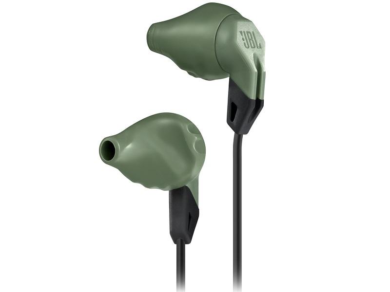 Powieksz do pelnego rozmiaru JBL Grip 200, grip200, grip-200, grip 200, grip, jbl grip,  słuchawki przenośne, słuchawki iphone, słuchawki dokanałowe, słuchawki do telefonów iphone, słuchawki do telefonu iphone, słuchawki zamknięte, słuchawki z pilotem, słuchawki z mikrofonem, słuchawki multimedialne, słuchawki smartfon, słuchawki do smartfona, twist lock, twist-lock, sportowe, dla sportowców, sport,