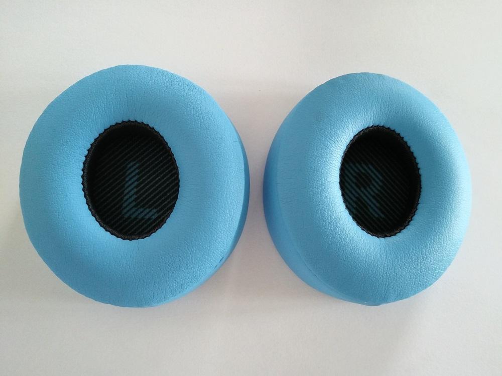 Powieksz do pelnego rozmiaru 270-03770-805-041, 270-03771-805-040, carolina blue, 270-03770-801-045, 270-03771-801-044, black 270-03771-802-043, white