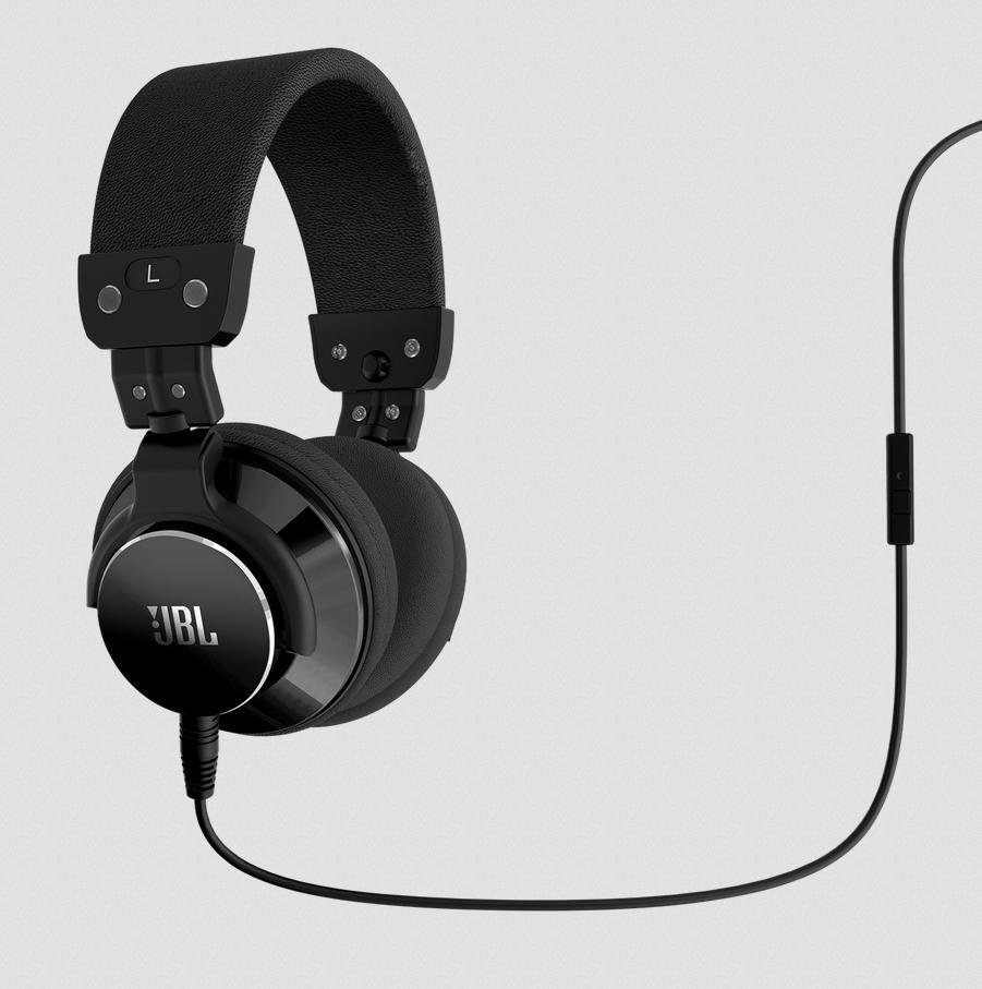 Powieksz do pelnego rozmiaru JBL , dżejbiel, ibl, dżibiel bass line, bassline, bass-line  słuchawki hi-fi, słuchawki hifi, słuchawki przenośne,  słuchawki do odtwarzacza MP3, słuchawki MP3, słuchawki do MP3, słuchawki do iPod, słuchawki do iPad, słuchawki do iPhone, słuchawki do Android, słuchawki Android, słuchawki z pałąkiem, słuchawki nagłowne, słuchawki nauszne, słuchawki z jednostronnym przewodem, słuchawki z pilotem, słuchawki z mikrofonem, słuchawki zamknięte
