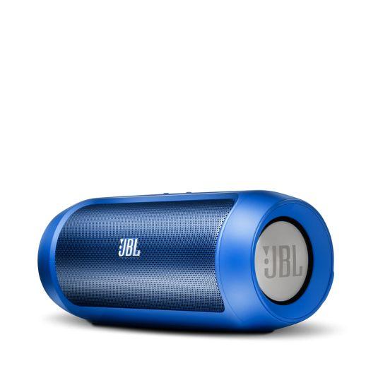 Powieksz do pelnego rozmiaru jbl charge, głośnik przenośny, bezprzewodowy, charge 2, charge2, charge2