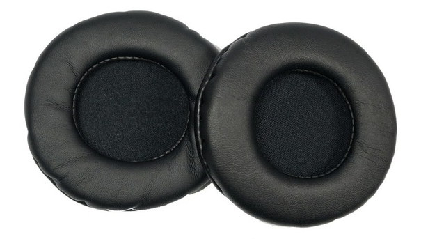Zdjęcie nauszniki nausznice, gąbki, gąbka, cushion, ear pad, ear pads, JBL E40BT, E40BT, E40 BT,
