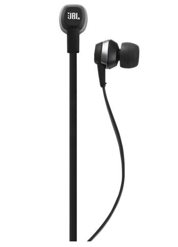 Powieksz do pelnego rozmiaru JBL J 22, J-22, J22, słuchawki przenośne, słuchawki do iPod, słuchawki do iPad, słuchawki do iPhone, słuchawki do odtwarzacza MP3, słuchawki do MP3, słuchawki MP3, słuchawki zamknięte, słuchawki dokanałowe,
