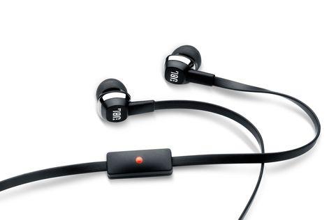 Zdjęcie JBL J 22 a, J-22 a, J22 a, J 22a, J-22a, J22a, J 22-a, J-22-a, J22-a, słuchawki przenośne, słuchawki smartfon, słuchawki android, słuchawki do smartfona, słuchawki do telefonów z systemem android, słuchawki do androida słuchawki zamknięte, słuchawki dokanałowe, słuchawki z pilotem, słuchawki z mikrofonem, słuchawki z regulacją głośności