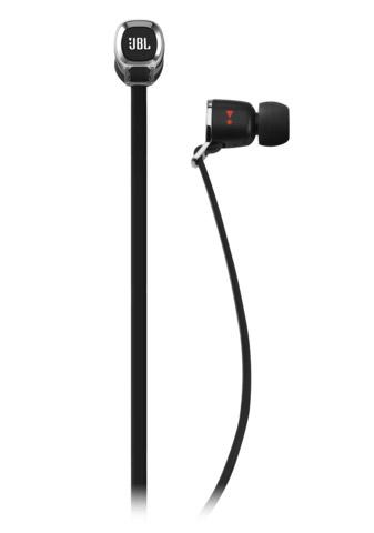 Powieksz do pelnego rozmiaru JBL J 33, J-33, J33, słuchawki przenośne, słuchawki do iPod, słuchawki do iPad, słuchawki do iPhone, słuchawki zamknięte, słuchawki dokanałowe, słuchawki do MP3, słuchawki do odtwarzacza MP3, słuchawki MP3