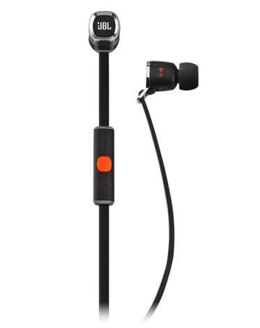 Powieksz do pelnego rozmiaru JBL J 33 i, J-33 i, J33 i, J 33i, J-33i, J33i, J 33-i, J-33-i, J33-i, słuchawki przenośne, słuchawki do iPod, słuchawki do iPad, słuchawki do iPhone, słuchawki zamknięte, słuchawki dokanałowe, słuchawki z pilotem, słuchawki z mikrofonem, słuchawki z regulacją głośności