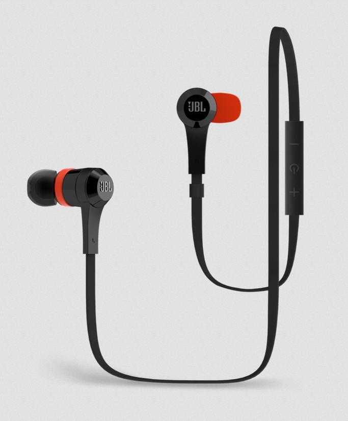 Powieksz do pelnego rozmiaru JBL , dżejbiel, ibl, dżibiel J46 BT, J-46 BT, J 46 BT J46BT, J-46BT, J 46BT J46-BT, J-46-BT, J 46-BT słuchawki przenośne, słuchawki android, słuchawki do telefonów android, słuchawki do telefonu android, słuchawki zamknięte, słuchawki z pilotem, słuchawki z mikrofonem, słuchawki z mikrofonem, słuchawki do telefonu, słuchawki bezprzewodowe, słuchawki bluetooth