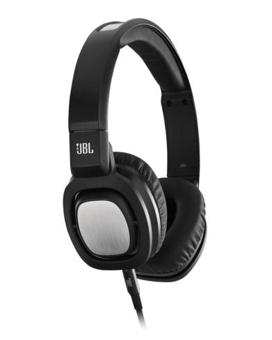 Powieksz do pelnego rozmiaru JBL J 55 i, J-55 i, J55 i, J 55i, J-55i, J55i, J 55-i, J-55-i, J55-i, słuchawki hi-fi, słuchawki hifi, słuchawki domowe, słuchawki przenośne,  słuchawki do iPod, słuchawki do iPad, słuchawki do iPhone, słuchawki z regulacją głośności, słuchawki z pałąkiem, słuchawki nagłowne, słuchawki nauszne, słuchawki z jednostronnym przewodem, słuchawki zamknięte, słuchawki z pilotem, słuchawki z mikrofonem, słuchawki z odłączanym przewodem