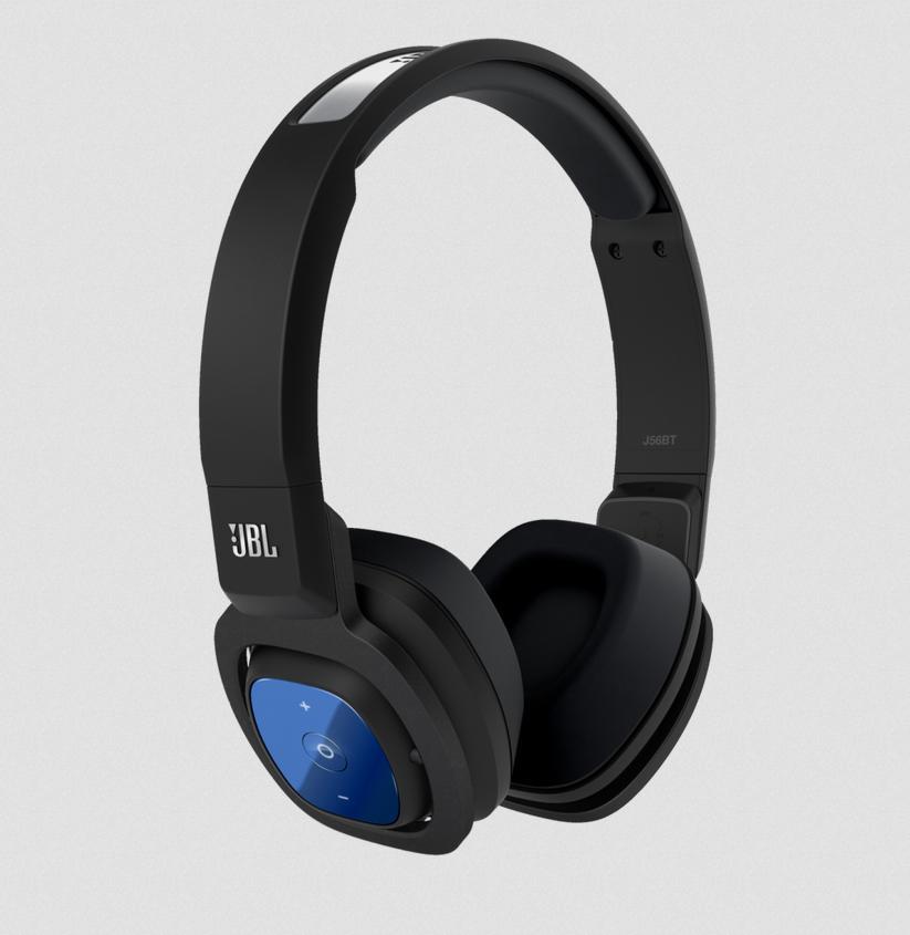 Powieksz do pelnego rozmiaru JBL , dżejbiel, ibl, dżibiel J56 BT, J-56 BT, J 56 BT J56BT, J-56BT, J 56BT J56-BT, J-56-BT, J 56-BT  słuchawki przenośne, słuchawki android, słuchawki do telefonów android, słuchawki do telefonu android, słuchawki zamknięte, słuchawki z pilotem, słuchawki z mikrofonem, słuchawki z mikrofonem, słuchawki do telefonu, słuchawki bezprzewodowe, słuchawki bluetoot5, słuchawki nagłowne, słuchawki z pałąkiem