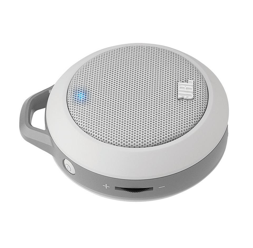 Powieksz do pelnego rozmiaru jbl bezprzewodowy głośnik przenośny głośnik bezprzewodowy, bezprzewodowy kolumna przenośna kolumna bezprzewodowy, bezprzewodowy głośnik kieszonkowy głośnik bezprzewodowy, kolumna bluetooth, głośnik bluetooth micro-wireless, micro wireless, microwireless