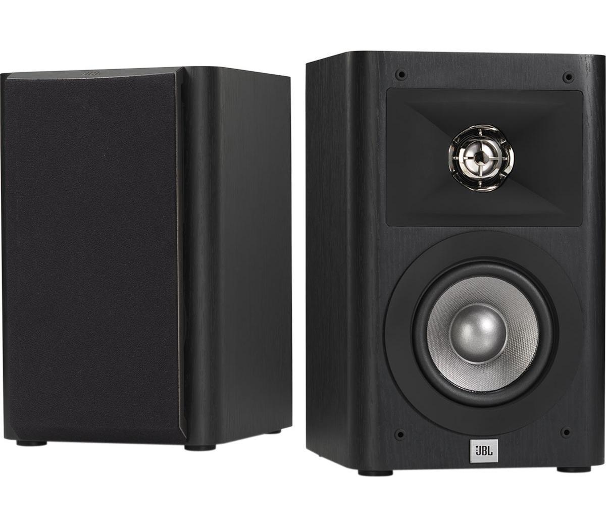 Powieksz do pelnego rozmiaru ibl, jbl, dżejbiel studio-220, studio220, studio 220  głośnik podstawkowy, głośnik kompaktowy, głośnik efektowy, głośnik surroundowy, głośnik tylny głośniki podstawkowe, głośniki kompaktowe, głośniki efektowe, głośniki surroundowe, głośnik tylne kolumna podstawkowa, kolumna kompaktowa, kolumna efektowa, kolumna surroundowa, kolumna tylna kolumny podstawkowe, kolumny kompaktowe, kolumny efektowe, kolumny surroundowe, kolumny tylne kolumna monitorowa, kolumna głośnikowa monitorowa, głośnik monitorowy, monitor, monitory