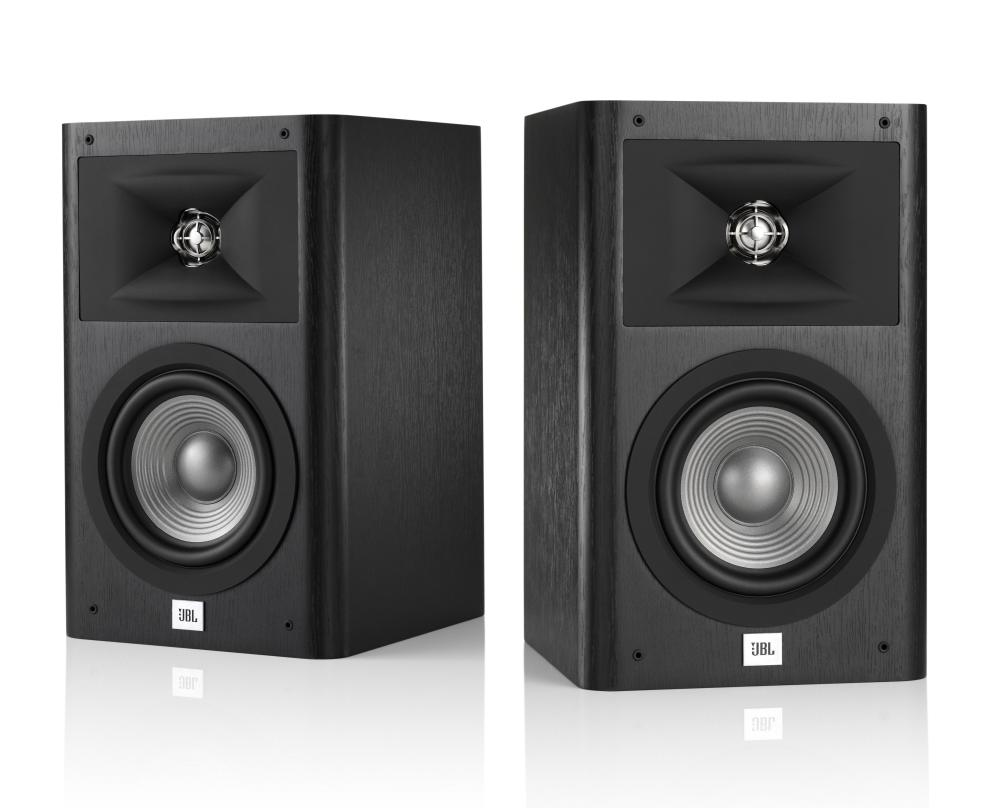 Powieksz do pelnego rozmiaru ibl, jbl, dżejbiel studio-230, studio230, studio 230  głośnik podstawkowy, głośnik kompaktowy, głośnik efektowy, głośnik surroundowy, głośnik tylny głośniki podstawkowe, głośniki kompaktowe, głośniki efektowe, głośniki surroundowe, głośnik tylne kolumna podstawkowa, kolumna kompaktowa, kolumna efektowa, kolumna surroundowa, kolumna tylna kolumny podstawkowe, kolumny kompaktowe, kolumny efektowe, kolumny surroundowe, kolumny tylne kolumna monitorowa, kolumna głośnikowa monitorowa, głośnik monitorowy, monitor, monitory