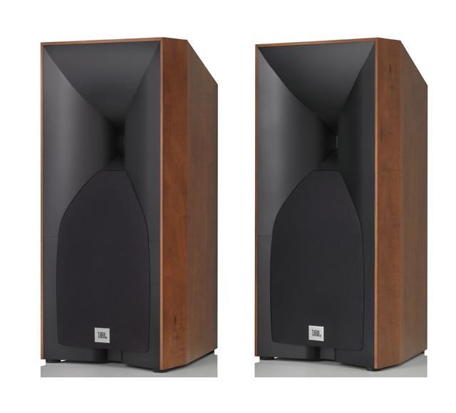 Powieksz do pelnego rozmiaru biradial bi radial studio-530, studio530, studio 530 monitory głośnik tylny głośnik surround głośnik monitor, kolumna tylna kolumna, kolumna surround kolumna