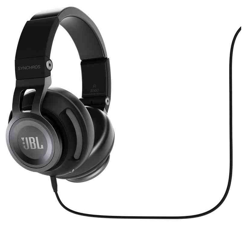 Powieksz do pelnego rozmiaru jbl  SynchrosS 500, Synchros-S 500, Synchros S 500 SynchrosS500, Synchros-S500, Synchros S500 SynchrosS-500, Synchros-S-500, Synchros S-500  słuchawki hi-fi, słuchawki hifi, słuchawki przenośne,  słuchawki do odtwarzacza MP3, słuchawki MP3, słuchawki do MP3, słuchawki z pałąkiem, słuchawki nagłowne, słuchawki wokółuszne, słuchawki z jednostronnym przewodem, słuchawki z pilotem, słuchawki z mikrofonem, słuchawki z wymiennym przewodem, słuchawki półotwarte, słuchawki smartfon, słuchawki do smartfona, słuchawki do androida, słuchawki android, słuchawki windows, słuchawki blackberry, słuchawki do blackberry, słuchawki z pilotem uniwersalnym, słuchawki ze sterowaniem uniwersalnym, słuchawki iphone, słuchawki do iphone, słuchawki ios, słuchawki apple, słuchawki do apple,