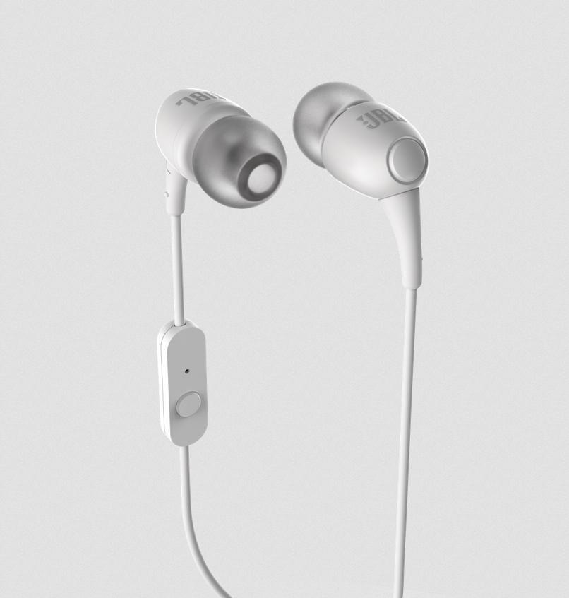 Powieksz do pelnego rozmiaru JBL  T-100 a, T100 a, T 100 a, T-100a, T100a, T 100a, T-100-a, T100-a, T 100-a,  słuchawki przenośne, słuchawki do telefonów android, słuchawki do telefonu android, słuchawki zamknięte, słuchawki z pilotem, słuchawki z mikrofonem, słuchawki dokanałowe, słuchawki ze sterowaniem, słuchawki smartfon, słuchawki do smartfona, słuchawki do androida, słuchawki android, słuchawki windows, słuchawki blackberry, słuchawki do blackberry, słuchawki z pilotem uniwersalnym, słuchawki ze sterowaniem uniwersalnym, słuchawki iphone, słuchawki do iphone, słuchawki ios, słuchawki apple, słuchawki do apple, słuchawki nokia, słuchawki do nokii