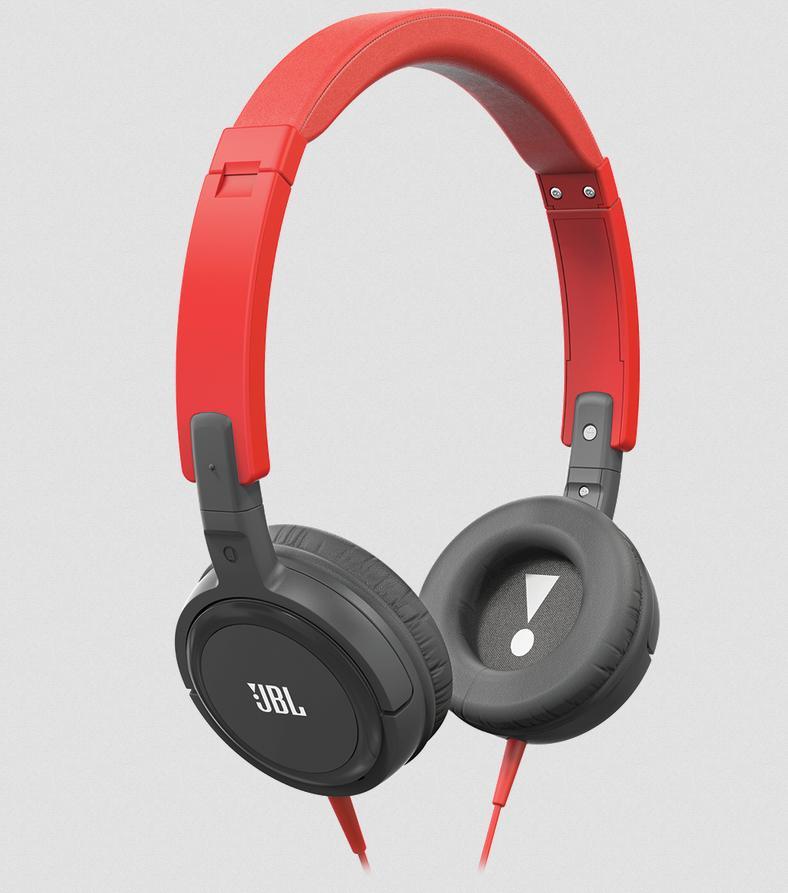 Powieksz do pelnego rozmiaru JBL  T-300 a, T300 a, T 300 a, T-300a, T300a, T 300a, T-300-a, T300-a, T 300-a,  słuchawki przenośne, słuchawki zamknięte, słuchawki z pilotem, słuchawki z mikrofonem, słuchawki nauszne, słuchawki z pałąkiem, słuchawki ze sterowaniem, słuchawki smartfon, słuchawki do smartfona, słuchawki do androida, słuchawki android, słuchawki windows, słuchawki blackberry, słuchawki do blackberry, słuchawki z pilotem uniwersalnym, słuchawki ze sterowaniem uniwersalnym, słuchawki iphone, słuchawki do iphone, słuchawki ios, słuchawki apple, słuchawki do apple, słuchawki nokia, słuchawki do nokii