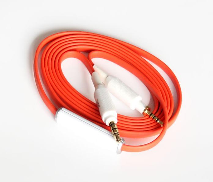 Powieksz do pelnego rozmiaru przewód z mikrofonem, przewód ze sterowaniem, przewód z pilotem kabel z mikrofonem, kabel ze sterowaniem, kabel z pilotem kabel ios, kabel iphone, kabel apple przewód ios, przewód iphone, przewód apple kabel do ios, kabel do iphone, kabel do apple przewód do ios, przewód do iphone, przewód do apple  J 55 i, J-55 i, J55 i,  J 55i, J-55i, J55i,  J 55-i, J-55-i, J55-i,   J 88 i, J-88 i, J88 i,  J 88i, J-88i, J88i,  J 88-i, J-88-i, J88-i,   01-4771T0172-4