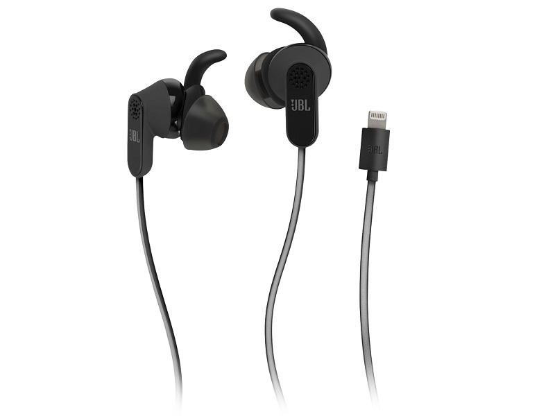 Powieksz do pelnego rozmiaru JBL   reflect aware, reflect-aware, reflectaware, aware  słuchawki przenośne, słuchawki iphone, słuchawki dokanałowe, słuchawki do telefonów iphone, słuchawki do telefonu iphone, słuchawki zamknięte, słuchawki z pilotem, słuchawki z mikrofonem, słuchawki multimedialne, słuchawki smartfon, słuchawki do smartfona, do iphone, tłumienie, aktywne tłumienie,