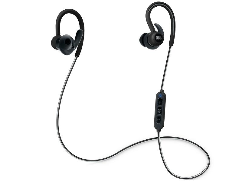 Powieksz do pelnego rozmiaru JBL   reflect, reflekt, contur, kontur, Reflect Contour, Reflect-Contour, ReflectContour  słuchawki przenośne, słuchawki android, słuchawki dokanałowe, słuchawki do telefonów android, słuchawki do telefonu android, słuchawki zamknięte, słuchawki z pilotem, słuchawki z mikrofonem, słuchawki multimedialne, słuchawki smartfon, słuchawki do smartfona