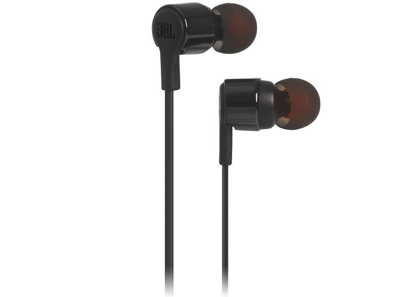 Powieksz do pelnego rozmiaru słuchawki przenośne, słuchawki android, słuchawki dokanałowe, słuchawki do telefonów android, słuchawki do telefonu android, słuchawki zamknięte, słuchawki z pilotem, słuchawki z mikrofonem, słuchawki multimedialne, słuchawki smartfon, słuchawki do smartfona,   jbl t210, t 210, t-210, t210, 210,