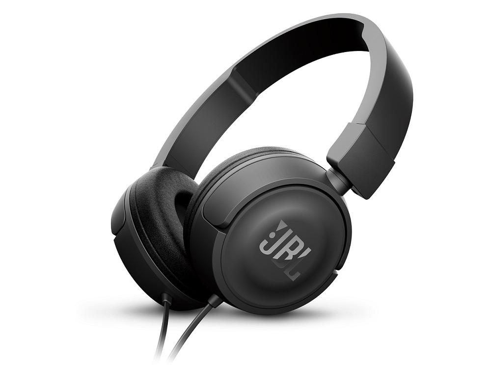 Powieksz do pelnego rozmiaru słuchawki przenośne, słuchawki smartfon, słuchawki android, słuchawki nagłowne, słuchawki nauszne, słuchawki z pałąkiem, słuchawki do telefonów android, słuchawki do telefonu android, słuchawki zamknięte, słuchawki z pilotem, słuchawki z mikrofonem, słuchawki multimedialne, słuchawki do smartfona  jbl t450, t 450, t-450, t450, 450,
