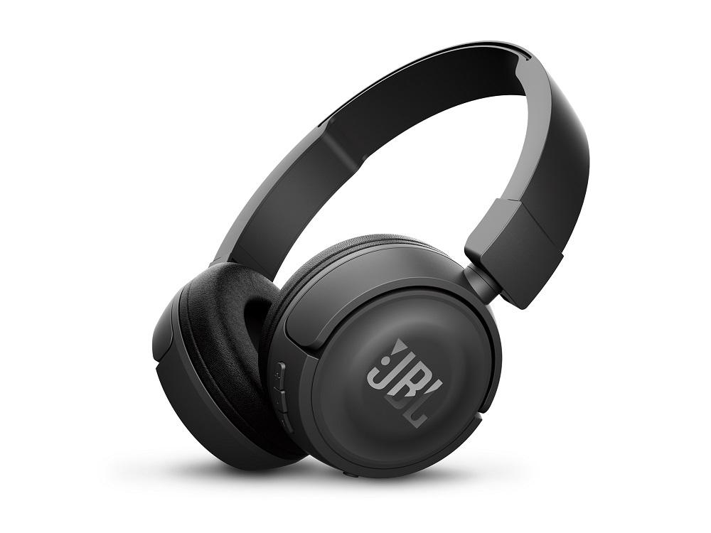 Powieksz do pelnego rozmiaru jbl  słuchawki przenośne, słuchawki smartfon, słuchawki android, słuchawki nagłowne, słuchawki nauszne, słuchawki z pałąkiem, słuchawki do telefonów android, słuchawki do telefonu android, słuchawki zamknięte, słuchawki z pilotem, słuchawki z mikrofonem, słuchawki multimedialne, słuchawki do smartfona, słuchawki bluetooth, słuchawki bezprzewodowe, bezprzewodowe, wireless,